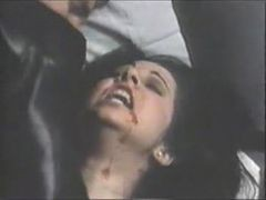 Fuck Scenes The Taking Of Christina Bree Anthony 1975