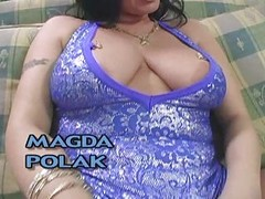 Magda Polak
