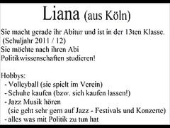 Ex Liana