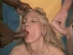 Girl Masturbation