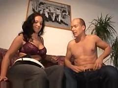 Perfekt Girl Big Labia Pussy Cun...