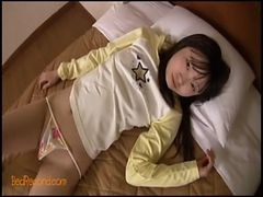 Love School Jr First Av Fucking 3 Tag Asian,teen,scho...