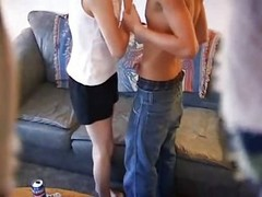 Teen Amateur Sex On Hidden Cam..rdl