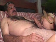 Old Man And Young Girl Anal Xxfuckerxx