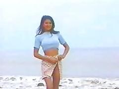 Nadia Nyce Indian 14