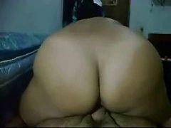 Very Hot Big Tit Brazilian Chick