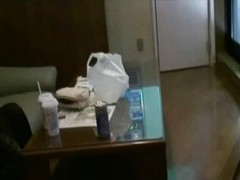 Homevideo Young Mother Seduced I...