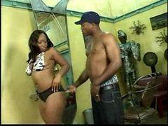 Skyy Black 1 - Xvideos.com