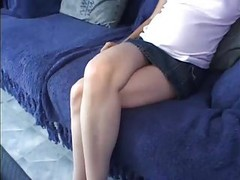 Pregnant Goth Girl Fucked