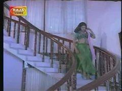 Mumbai Escorts Servi