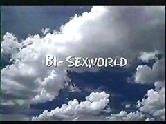 Bisex World