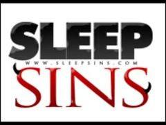 Adrianna Nicole Sleep Sins