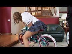 [pornleech.info]the Babysitter 22 Scene 3 Dvd