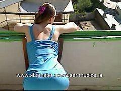 Show In The Farm
