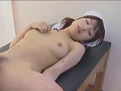 Hiyori Shiraishi And Mio Okazaki 2 -=fd1965=-