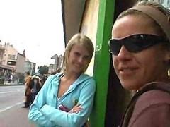 Franta S Bus...f70