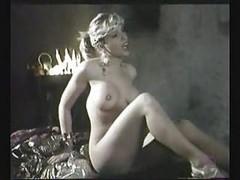 Les Orgies De Messaline(kelly Tr...