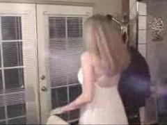 Filming My Wife Jacking Off Our Next-door Neighbor Boy