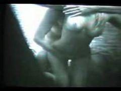 Argentina : Bailarina De Gerardo Sofovich - Video Cas...