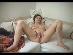 German Amateur Whore