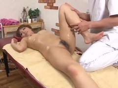 Jp-r Massage Play 6 Syoko By Zeu...