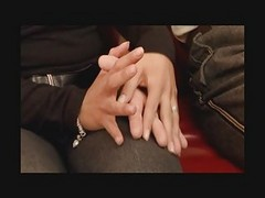 Old And Young Lesbians Lesbian S...