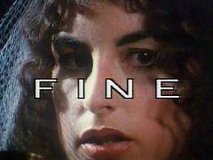 Roberto Malone In Lucretia Una Stirpe Maledetta