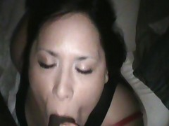 My Favorite Mexican Milf Back To...
