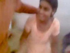 Raghava_gwalar-gf-ngffrnd2