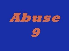 Abuse 9  N15