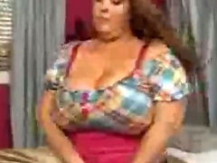 Bbw#3  Latina Cumshots Latin Swallow Brazilian Mexican Spanish