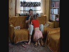 Russian Lolita (2007) Part 1 Of 2