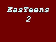 Easteens 2  N15