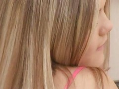 Lesbians Love Anal Games : Ivank...