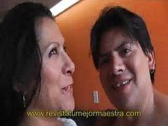 Mexican Porno La Vec