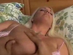 Hot Mature Sleeping Fuck Hardcor...