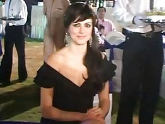 Yana Gupta Without Panties Upski...