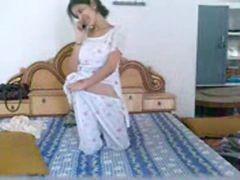 Pakistani Wife Ceaut