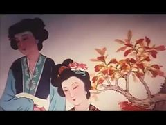 Chinese Erotic Ghost Story.flv