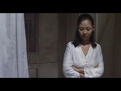 Sins Of Sister Lucia 2