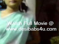 Indian House Wife Sarita Xxx Movie