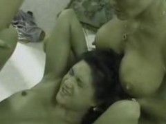 Angelina Jolie Sex Footage