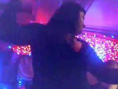 Turkish Night Club Turkish Folk Dance - Xhamster.com