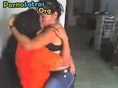 Adriana-chinguesumadredice-pornosotros.org