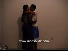 Indian Sister Homemade Reality Fuck With Brother