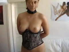Hot Chick First Time Anal