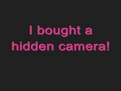 Mothers Breasts! Hidden Cam 100...