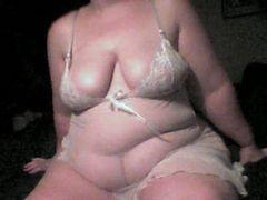 Silvia Theissl Big Tits