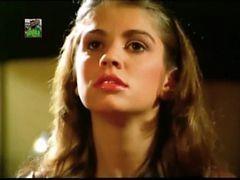 Tássia Camargo: Www.encontrosprov
