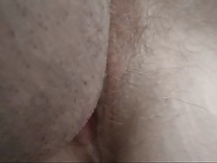 Licking Wifes Pussy On Hidden C...